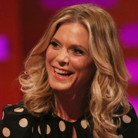 Emilia Fox's daughter not interested in joining acting dynasty