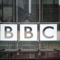 Three-year pay deal recommended to BBC staff