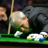 9 very niche snooker questions answered by one of the game's finest referees