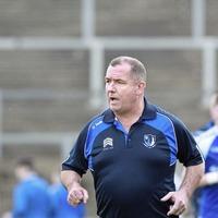 Monaghan minor boss 'Banty' relishing second chance