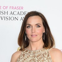 Victoria Pendleton forced to pull out of Mount Everest climb with Ben Fogle