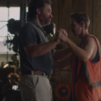 This New Zealand beer advert is unpredictable in the most wonderful way