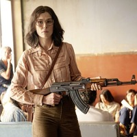 Film review: Entebbe a turgid history lesson that squanders its stars