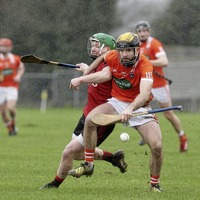 The Hurling Championships: Ulster County Analysis