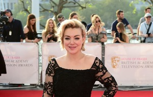 Sheridan Smith to play ageing porn star in new drama