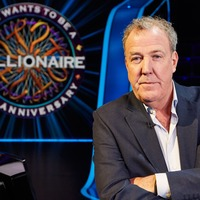 Who Wants To Be A Millionaire viewers surprised at 'impressive' Jeremy Clarkson