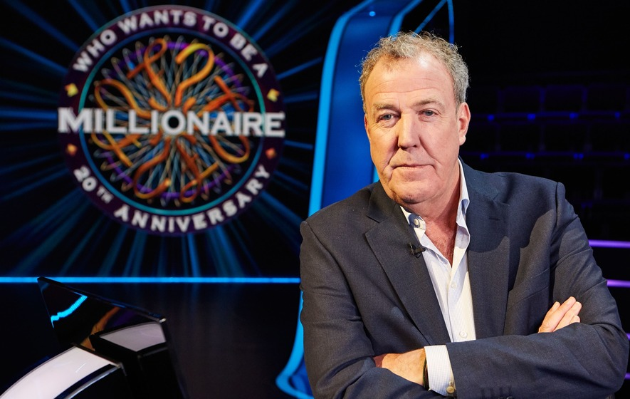 Www millionnaire com