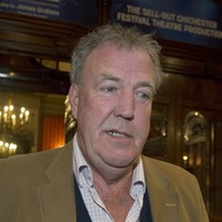 Millionaire viewers shocked as Jeremy Clarkson stumped by driving question