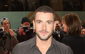 Shayne Ward's final Corrie scenes to air as Aidan Connor takes his own life