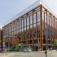 £70m Merchant Square development 'will transform 'city centre'