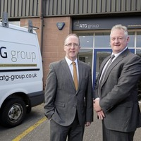 Coleraine firm secures new £3.5m deal with Irish government department