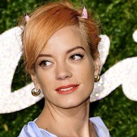 Celebrity quotes of the week: Lily Allen, Justin Bieber, Chris Evans, Suranne Jones...
