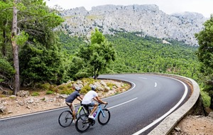 Travel: Mallorca's just made for cyclists and here are rides you have to try