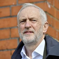 Labour dismisses as 'nonsense' claim that Corbyn supported Scottish independence