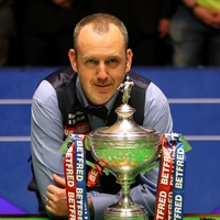 9 unbelievable shots that defined Mark Williams' third World Championship title