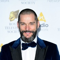 Fred Sirieix: New food show allows me to dig deeper than First Dates