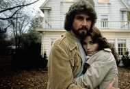 Cult Movie: Haunted house tale The Amityville Horror seems plain creaky 40 years on