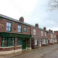 Corrie suicide storyline gives ITV top viewing figures