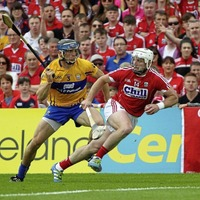 GAA to discover appeal (or not) of 'League Championship' concept
