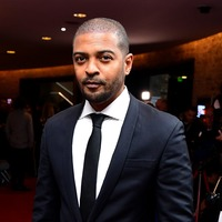 Production begins on Port Isaac's Fisherman's Friends film starring Noel Clarke