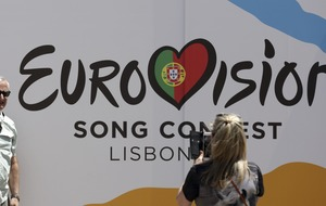 Eurovision hopefuls prepare for first semi-final
