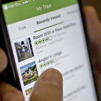 Quarter of online review users fall victim to fakes