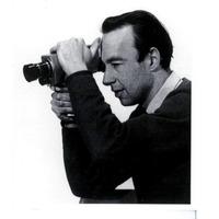 Amateur film-maker Archie Reid remembered in Ballyclare screenings