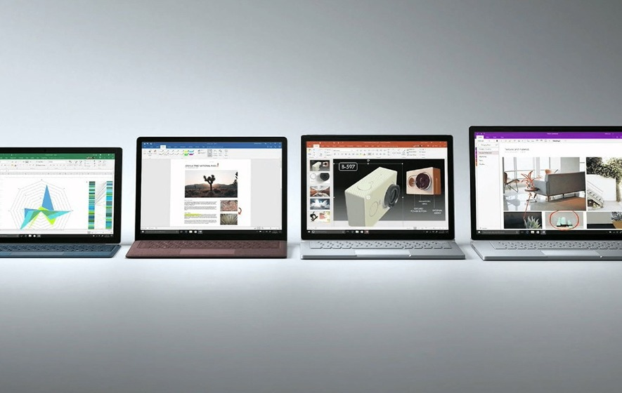 Microsoft to Soon Release Windows Timeline App for iOS