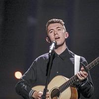 Ireland goes through to Eurovision final
