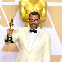 Get Out director Jordan Peele reveals details of his new film