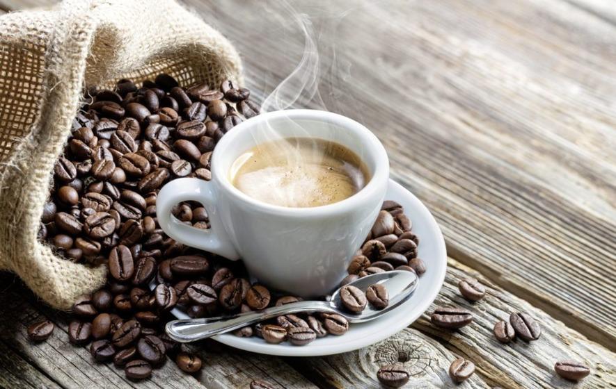 Netting A Bargain O2 Free Caffe Nero Coffee Or Tea 5 Off