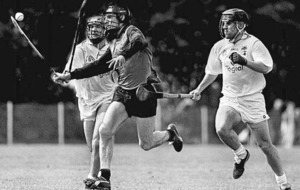 Back in the day: May 10 1998: Down hurlers keep unbeaten League record
