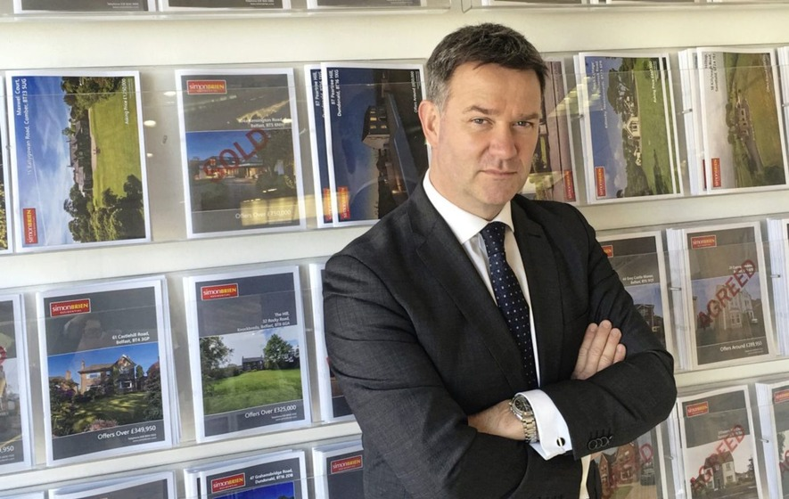 April RICS report shows demand and sales stabilise