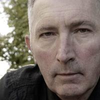 Cork's Kevin Doyle launching debut novel at No Alibis tonight
