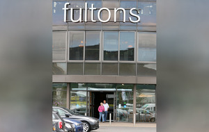 Fultons owners lose court battle over Boucher Road store sale