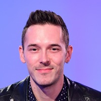 Sam Palladio and Kiefer Sutherland set for country music festival