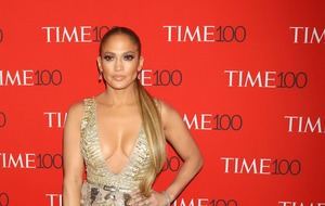 Jennifer Lopez to perform at Billboard Music Awards