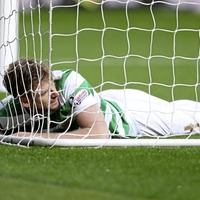 Celtic frustrated by Kilmarnock as Hearts beat Hibs
