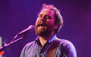 Brother fears for Frightened Rabbit singer who went missing in 'fragile state'