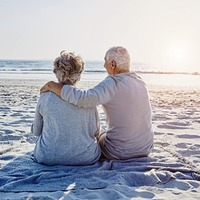 How to use trusts to pass on family wealth