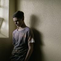 Film review: Life sentence – hard-hitting Irish prison drama Michael Inside