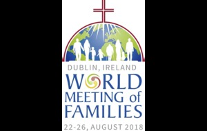 Archbishop Eamon Martin: The family is where we are first loved - and where we learn to love others