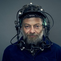 Andy Serkis helps create 3D animated avatar of a real Neanderthal