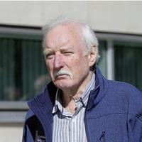 Judge postpones decision on Ivor Bell 'fitness to plead' in Jean McConville case