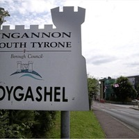 'Crude but viable' device made safe in Co Tyrone