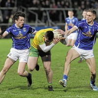 Enda McGinley: Provincial tussles look too close to call