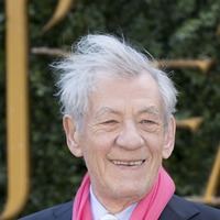 Sir Ian McKellen turned down role in Jeremy Thorpe scandal drama