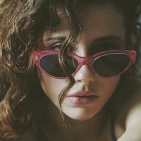 Little versus large: Where to do you stand on the great sunglasses debate?