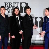 Arctic Monkeys release surreal new album