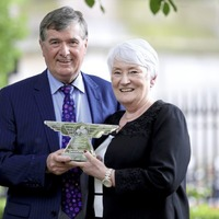 Aer Lingus TakeOff Foundation Business Awards recognise Northern Ireland's top companies